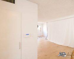 interior_0009