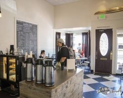 coffeeshop_0010
