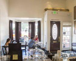coffeeshop_0012