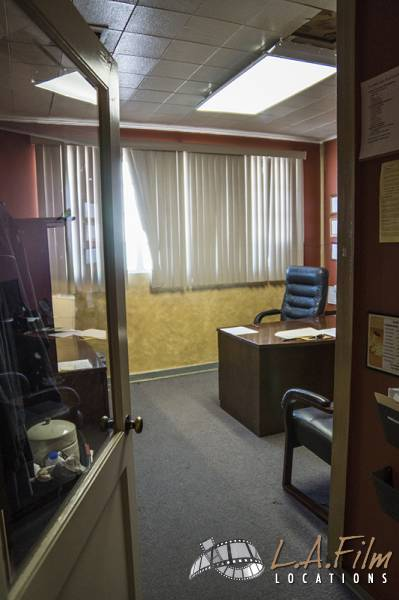 offices_0018
