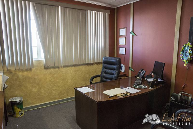 offices_0019