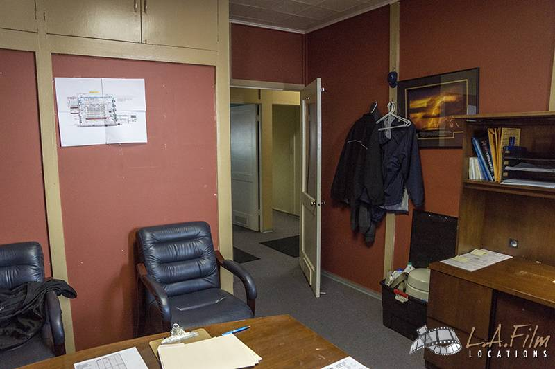 offices_0020