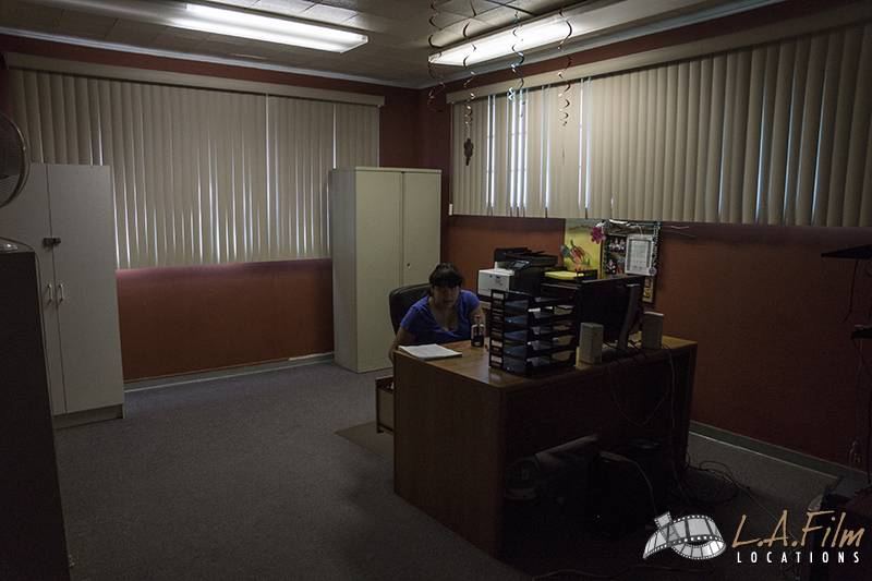 offices_0038