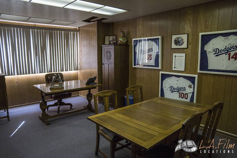 offices_0041