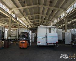 warehouse-garages_0001