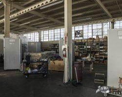 warehouse-garages_0003