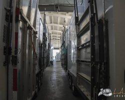warehouse-garages_0005