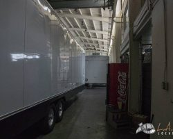 warehouse-garages_0007