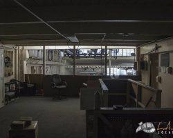 warehouse-garages_0012