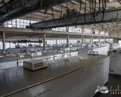 warehouse-garages_0013