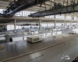 warehouse-garages_0014