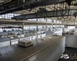 warehouse-garages_0015