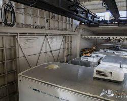 warehouse-garages_0016