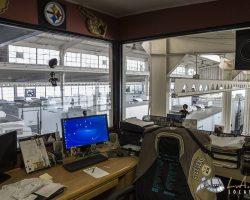 warehouse-garages_0018
