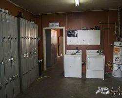 warehouse-garages_0024