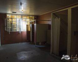 warehouse-garages_0025