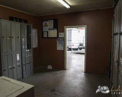 warehouse-garages_0027