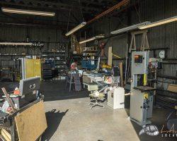 warehouse-garages_0031