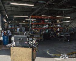 warehouse-garages_0032