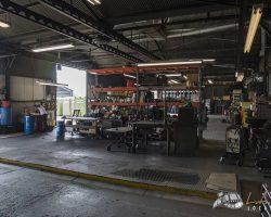 warehouse-garages_0034