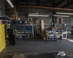 warehouse-garages_0035