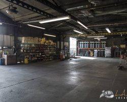 warehouse-garages_0036
