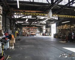 warehouse-garages_0037