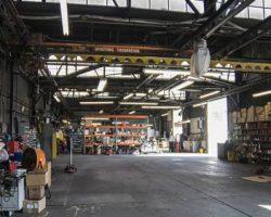 warehouse-garages_0038