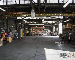 warehouse-garages_0039