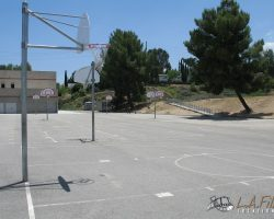 Exterior_Athletics (2)