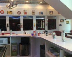 showroom_0022