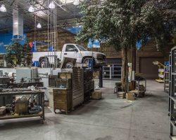 workshop_0014