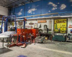 workshop_0022