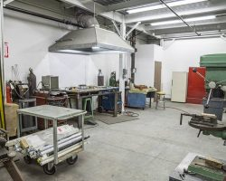 workshop_0047