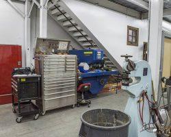 workshop_0052