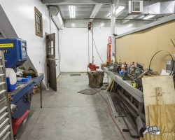 workshop_0053