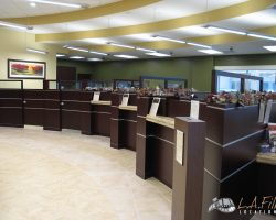 interior_bank (11)