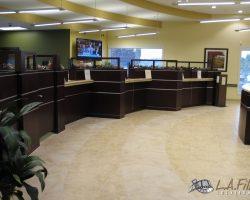 interior_bank (3)