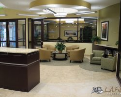 interior_bank (7)