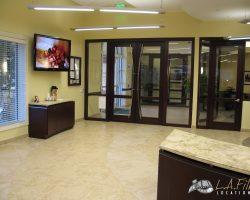 interior_bank (9)