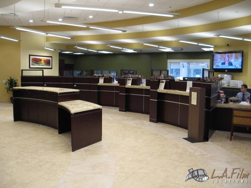 interior_bank (1)