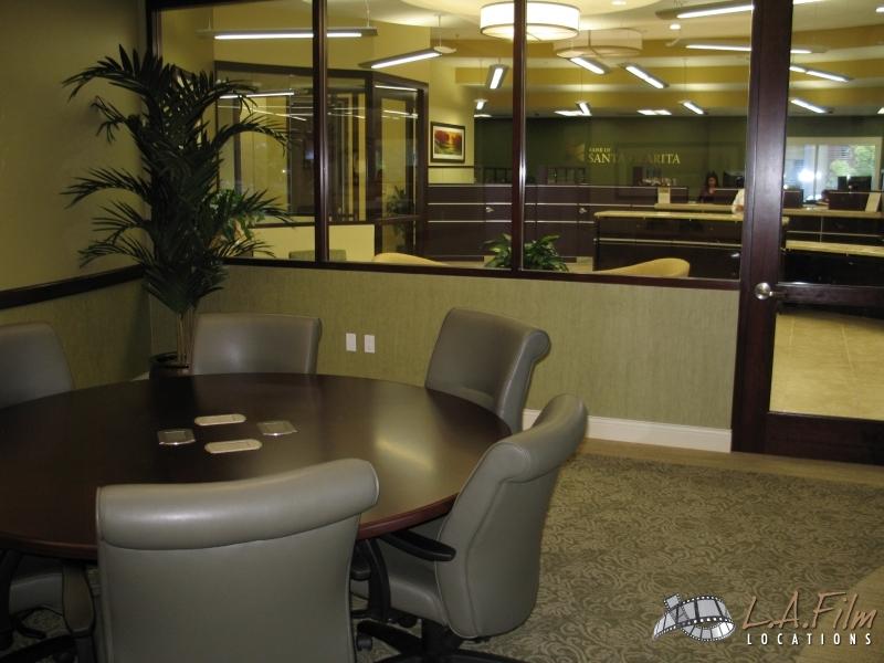 interior_bank (16)