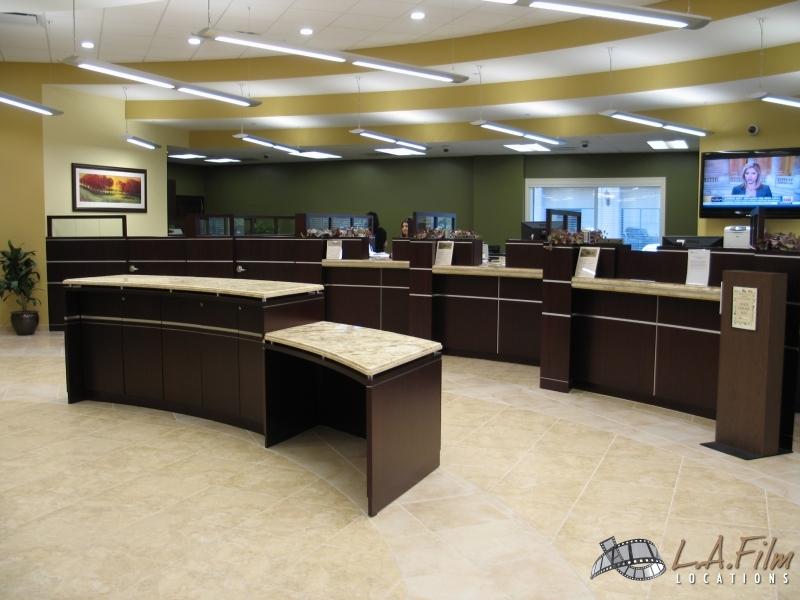 interior_bank (2)