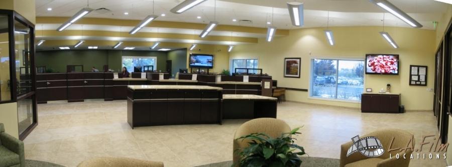 interior_bank (4)