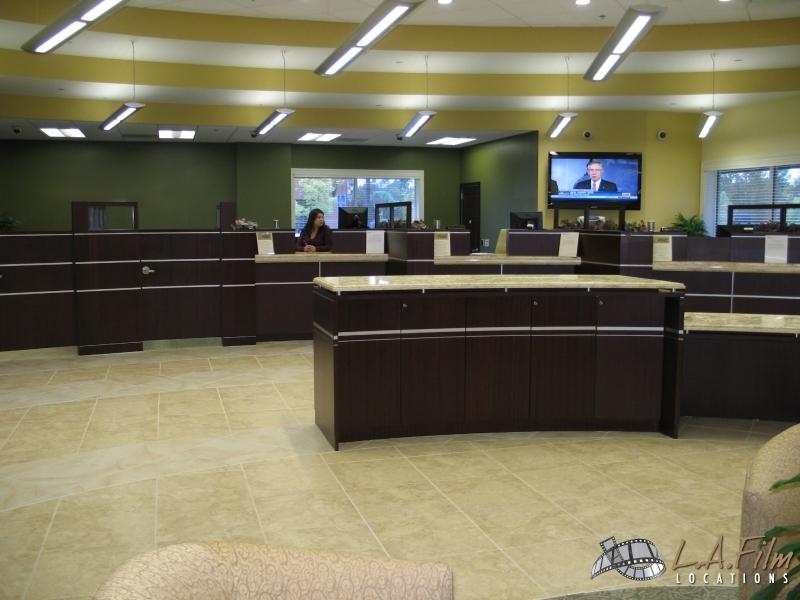 interior_bank (5)