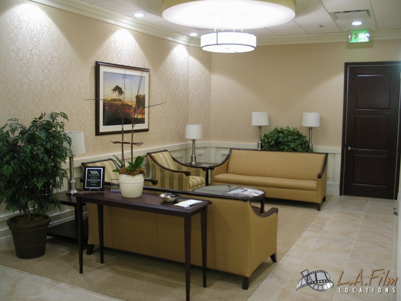 interior_offices (11)