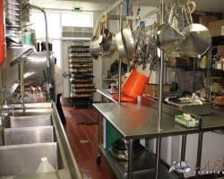 Interior_Kitchen (2)