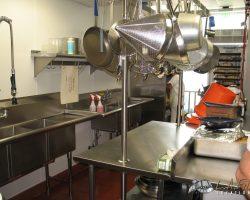 Interior_Kitchen (3)
