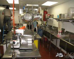 Interior_Kitchen (4)