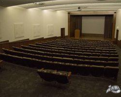 auditorium_0002